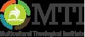 Multicultural Theological Institute